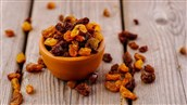 Are Raisins Really Good for You?