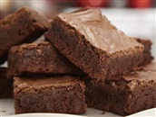 This Bakery's Brownies Are Specifically Designed to Alleviate Period Pain