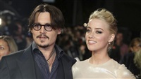 Johnny Depp Sues Ex-Wife for $50 Million in Defamation Lawsuit