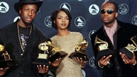 U.S. charges Ex-Fugees rapper, Malaysian businessman Low over funding in 2012 election
