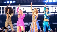 Spice Girls Fans Demand Refunds After Sound Problems on Comeback Tour