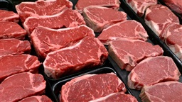 Eating Red Meat Three Times a Week Increases Risk of Early Death by 10%