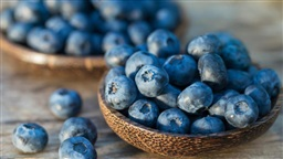 Why You Need Blueberries in Your Diet More Than Ever