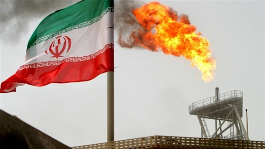 Iran says will take further steps to reduce nuclear deal commitments: Tasnim