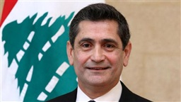 Kouyoumjian: Our state is being robbed and we seek to end theft, waste and corruption
