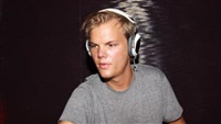 Avicii Showed No Signs of Planning Suicide, His Father Says