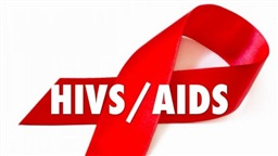 AFP: HIV-related deaths last year down a third since 2010: UN