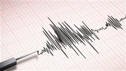 Quake hits northwest of Greek capital Athens - witnesses