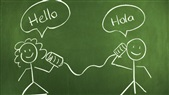 Can Learning a Foreign Language Prevent Dementia?