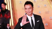 Hong Kong Actor Simon Yam Stabbed on Stage in China