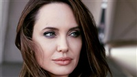 Angelina Jolie Reveals the Most Attractive Quality for Women