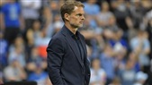 Frank De Boer Says Equal Gender Pay in Football Is 'Ridiculous'