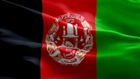 Over 100 civilians wounded in bombings in eastern Afghanistan
