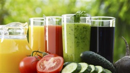 What Are the Best Foods and Drinks to Clean Your Kidneys?