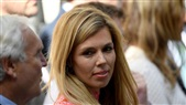 Boris Johnson's Girlfriend Carrie Symonds 'Barred From Entering the US'