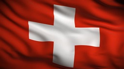 Parliamentary, judicial and medical delegation visits Switzerland at the invitation of DCAF