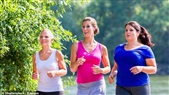 Exercising for 13 Minutes a Day Could Extend Life Expectancy by 3 Years