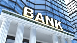 ABL: Circulated news on US sanctions against 4 Lebanese banks untrue