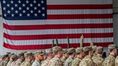 US Military Apologises for Tweet About Stealth-Bombing 'Millennials'
