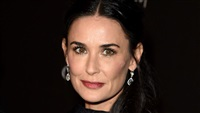 Demi Moore Reveals She Was 'Raped As a Teenager by Man Who Paid Her Mother $500'