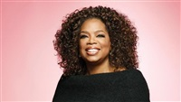 Oprah Winfrey Opens Up About 'Very Serious' Battle She Had With Pneumonia