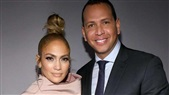 Jennifer Lopez Sued for $150,000 for Posting Paparazzi Photo of Herself with A-Rod
