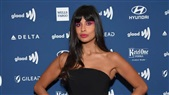 Jameela Jamil Says She Tried to Take Her Own Life Six Years Ago