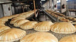 Bakery owners suspend strike after meeting with Hariri