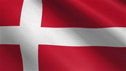 Denmark to strip foreign fighters of Danish citizenship