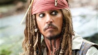 """New """"Pirates of the Caribbean"""" Moves Ahead Without Johnny Depp"""