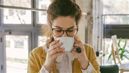 What Happens to Your Body When You Cut Down to 1 Cup of Coffee a Day
