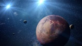 Alien Life Could Be More Common Than We Thought, Scientists Say