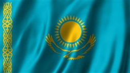 Kazakhstan to host Syria talks on December 10-11
