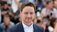 James McAvoy Gets Turned Down for Hollywood Roles Because He's Considered 'Too Short'