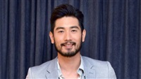 Model and Actor Godfrey Gao Dies After Collapsing on Game Show, Aged 35