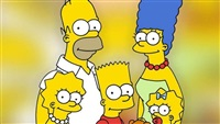The Simpsons Is Finally Coming to an End, Says Show's Composer Danny Elfman