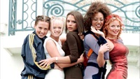 Mel C Claims Mel B Bullied Her While They Were in the Spice Girls