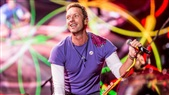 Chris Martin Reveals He Was Once Homophobic, Questioned Own Sexuality