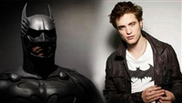 'Batman' Star Robert Pattinson Says the Dark Knight Is 'Not a Superhero'