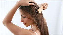 Using Ginger on Your Hair or Scalp Can Prevent Hair Loss