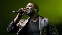 Akon Officially Owns a City in Senegal and He's Named It After Himself