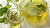Drinking Green Tea, Rather Than Black, May Help You Live Longer