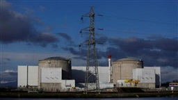 France could shut next two nuclear reactors sooner than expected