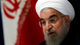 Iran calls on Saudi Arabia to work together to resolve issues: IRNA