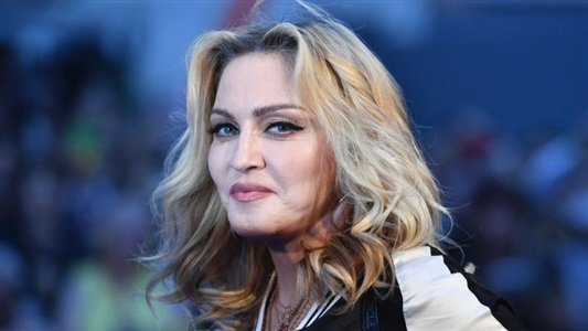 Madonna Cancels Concert 2.5 Hours Before She Was Due to Perform