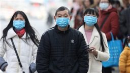 China Locks Down City of 11 Million at Epicenter of Virus Outbreak
