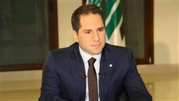 Gemayel: Early parliamentary elections solution for people to regain their decision