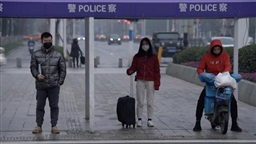 Is It Safe to Travel During the Spread of Wuhan Coronavirus?