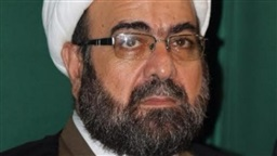 Shiite Council: Decision to prevent religious visits falls within government's jurisdiction