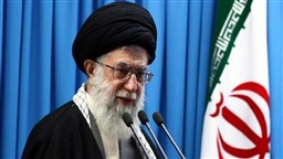 Iran's enemies tried to use coronavirus to impact vote: Khamenei